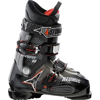 Atomic Live Fit LF 50 Ski Boots - Men's