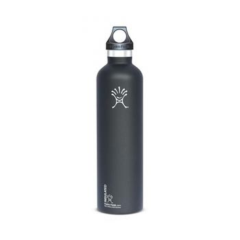 Hydro Flask Narrow Mouth Bottle - 24 oz.