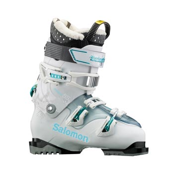 Salomon Quest Access 55 W Ski Boots - Women's