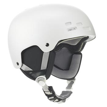 Scott Scream Helmet - Men's