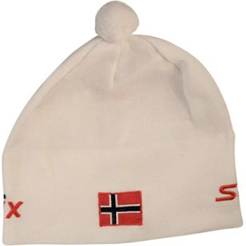 Swix Old Skool Norway Hat