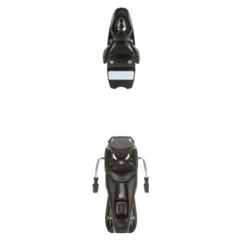 Rossignol Axium 100 L All Mountain Ski Bindings