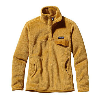 Patagonia Re-Tool Snap-T Pullover - Women s 570514704d