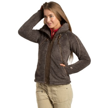 Kuhl Flight Fleece Jacket