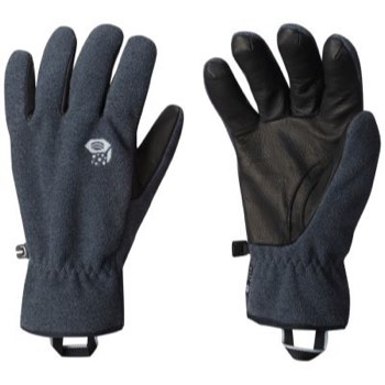 Mountain Hardwear Perignon Glove - Men's