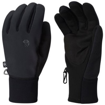 Mountain Hardwear Desna Stimulus Glove - Men's