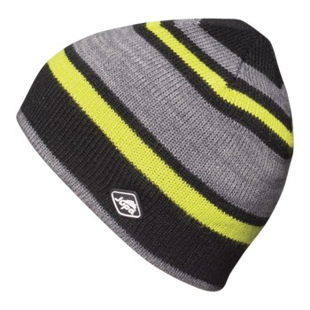 Jupa Niko Knit Hat - Boy's