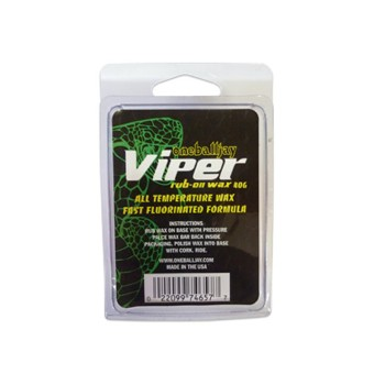 One Ball Viper Rub-On Wax