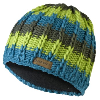 Scott MTN 60 Beanie - Men's