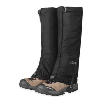 Outdoor Research Rocky Mountain High Gaiters - Men's