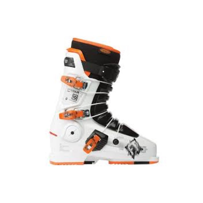 Full Tilt First Chair 10 Ski Boots - Men's
