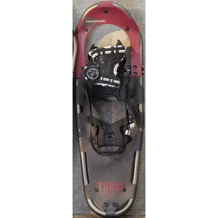 Tubbs Panoramic Snowshoes - Women's