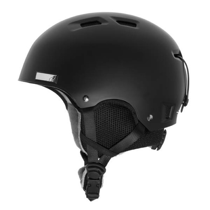 K2 Verdict Helmet - Men's