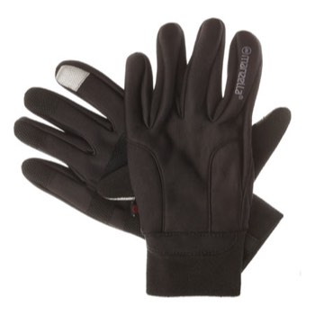 Manzella All Elements 2.5 Touch Tip Glove - Men's