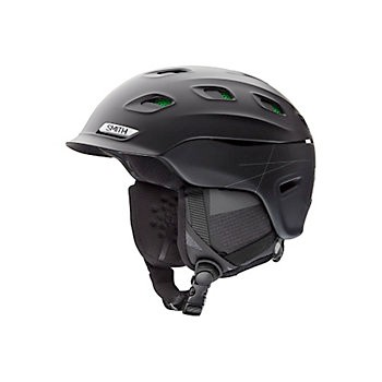 Smith Vantage Helmet- Men's