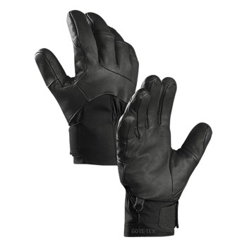 Arc'teryx Anertia Glove - Men's