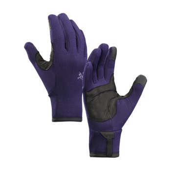 Arc'teryx Rivet Glove - Men's