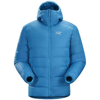 Arc'teryx Thorium SV Hoody - Men's