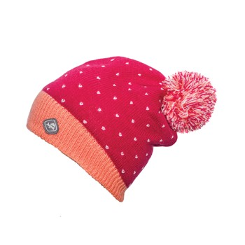 Jupa Amy Knit Hat - Girl's