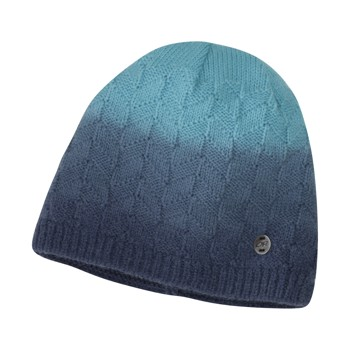 Outdoor Research Kirsti Beanie - Women's