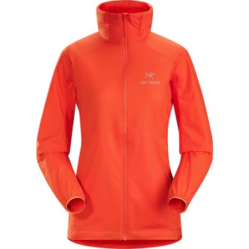 Arc'teryx Nodin Jacket - Women's