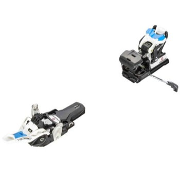Black Diamond Fritschi Vipec Evo 12 Ski Bindings