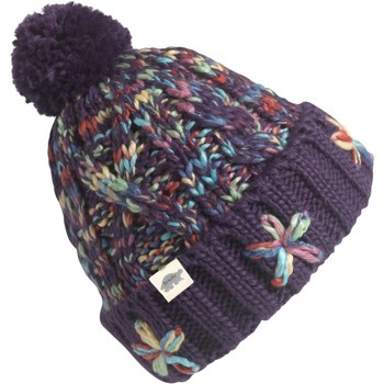 Turtle Fur Vine With Me Beanie - Youth