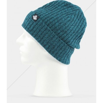 Sweet Protection Catcher Beanie