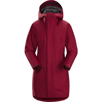 Arc'teryx Codetta Coat - Women's