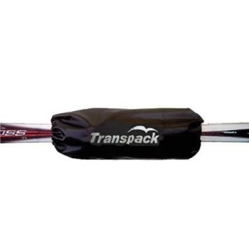 Transpack Ski Binding Cover