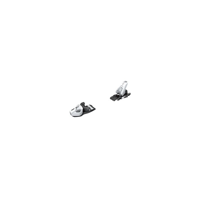 Tyrolia SX 4.5 AC Ski Bindings - Youth