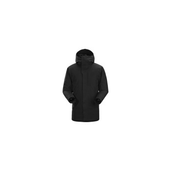 Arc'teryx Therme Parka - Men's
