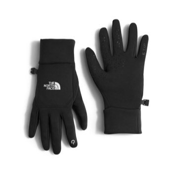North Face Etip Glove - Women's