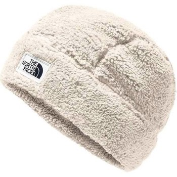North Face Campshire Beanie