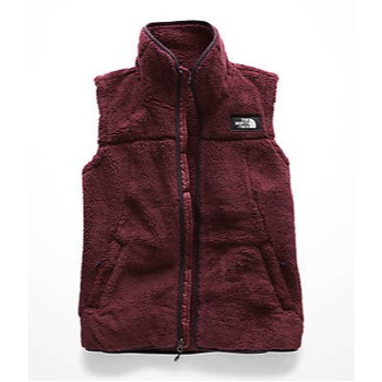 The North Face Campshire Vest - Women's