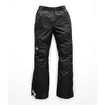 North Face Venture 2 Half Zip Pant - Men's