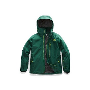 North Face Maching Jacket - Men s da6fe1ad8