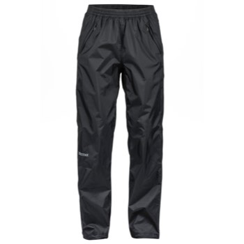 Marmot PreCip Full Zip Pant - Women's
