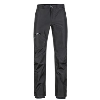 Marmot Eclipse Pant - Women's