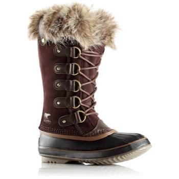 Sorel Joan of Arctic Boots - Women's
