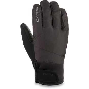 Dakine Impreza Gore-Tex Glove - Men's