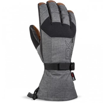Dakine Leather Scout Glove - Men's