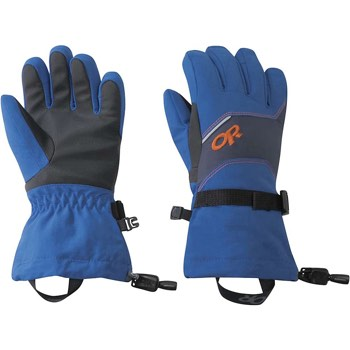 Outdoor Research Adrenaline Glove - Kid's