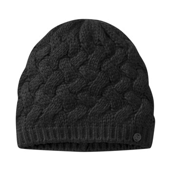 Outdoor Research Brassy Beanie - Women's