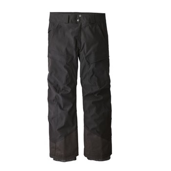 Patagonia Mountain Utility Pant - Men's