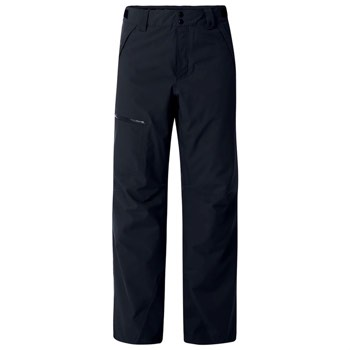 Oakley Ski Insulated 10K/2L Pant - Men's
