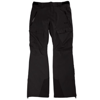 Oakley Snow Insulated 10K/2L Pant - Women's