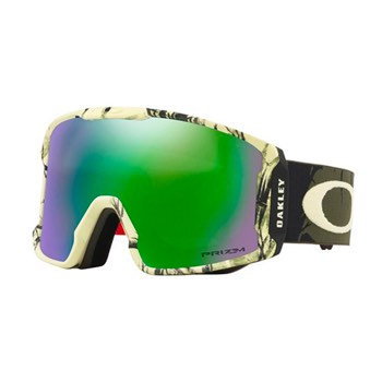 Oakley Line Miner Goggles - Unisex