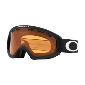 Oakley O Frame 2.0 XS Goggles - Youth