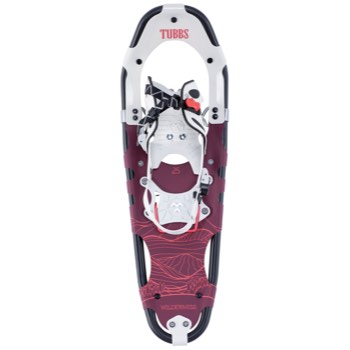 Tubbs Wilderness Snowshoes - Women's